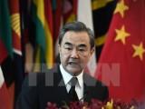 Trung Quốc không chấp nhận biện pháp quân sự đối với Triều Tiên