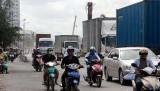 Thủ tướng yêu cầu bảo đảm trật tự an toàn giao thông trong dịp Tết