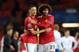 """Thể thao 24h: MU đón 3 """"thương binh"""" trở lại ở trận derby Manchester"""