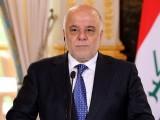 Iraq tuyên bố kết thúc cuộc chiến chống IS kéo dài 3 năm