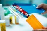 Lần đầu đấu thầu mua sắm thuốc tập trung, tiết kiệm trên 477 tỷ đồng