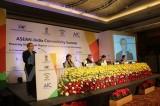 Việt Nam dự Hội nghị cấp cao kết nối ASEAN-Ấn Độ tại New Delhi