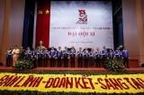 Sáng nay, khai mạc Đại hội Đoàn toàn quốc lần thứ XI