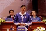 Bầu 151 Ủy viên BCH Trung ương Đoàn khóa XI