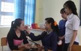 Hiệu quả dạy nghề trong trường học