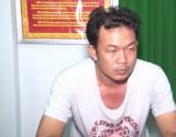Khởi tố, bắt giam chủ xe cẩu chém tài xế liên quan đến BOT Cai Lậy