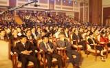 Khai mạc Liên hoan truyền hình toàn quốc lần thứ 37 - 2017