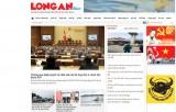 Long An online cải chính, xin lỗi việc thông tin sai về cựu lãnh đạo PVN