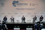 Hội nghị Bộ trưởng WTO không đạt đột phá trong đàm phán