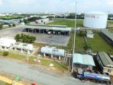 Petrolimex và PVOIL chính thức bán xăng E5 RON 92 trên toàn quốc