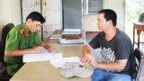 Hội Nhà báo Việt Nam đề nghị làm rõ vụ 3 phóng viên bị hành hung
