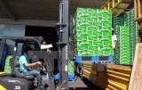 Bộ Công Thương đưa giá chào bán cổ phần nhà nước tại Sabeco