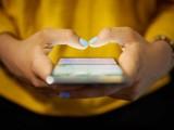 Hơn 80 ứng dụng độc hại trên Google Play có thể ăn cắp mật khẩu