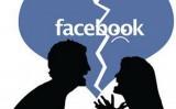 Facebook thừa nhận sống ảo có thể làm tổn thương quan hệ thực