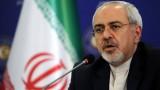 Iran bác bỏ cáo buộc của Mỹ về việc cung cấp tên lửa cho Houthi