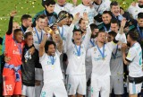 Ronaldo lập công, R.M đoạt FIFA Club World Cup 2017