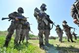 Hàn-Mỹ diễn tập loại bỏ vũ khí hủy diệt hàng loạt của Triều Tiên