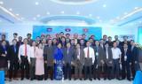 Diễn đàn thanh niên Khu vực Tam giác phát triển CLV tại Bình Phước