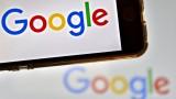 Google sẽ xóa sổ những trang web giả mạo nguồn gốc, quốc gia
