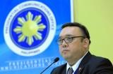 Philippines quyết định từ chối khoản viện trợ phát triển lớn của Mỹ
