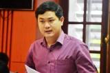 Bộ Nội vụ nói gì về việc bổ nhiệm Giám đốc Sở không đúng quy trình