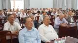 Năm 2017: Kinh tế-xã hội tỉnh Long An đạt nhiều kết quả quan trọng
