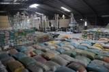 Xuất khẩu gạo năm 2017: Mức tăng trưởng vượt cả kỳ vọng