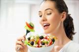8 lý do để ăn nhiều rau