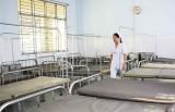 Hướng đi nào cho các phòng khám đa khoa khu vực?