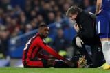 Bournemouth mất thêm Defoe và Arter vì chấn thương