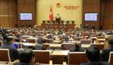 10 Luật sẽ có hiệu lực thi hành kể từ ngày 1/1/2018