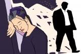 Sau những cuộc hôn nhân chóng vánh