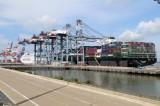 Điều chỉnh Quy hoạch tổng thể phát triển hệ thống cảng cạn