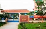 Việc tái bổ nhiệm Hiệu trưởng Trường Mẫu giáo Bình Thạnh: Thực hiện đúng quy trình