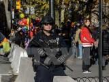FBI: Khủng bố nội địa là mối đe dọa chính với Mỹ trong năm 2018