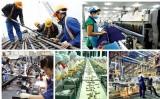 Năng suất lao động của Việt Nam vẫn ở mức rất thấp