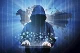 Hacker khai thác lỗ hổng zero-day trên router Huawei để phát tán biến thể Mirai
