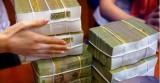 Việt Nam đã đủ bản lĩnh từ chối các khoản vay không hiệu quả