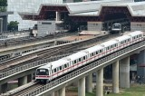 Singapore xử vụ tham nhũng liên quan đến hợp đồng tàu điện ngầm