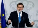 Thủ tướng Tây Ban Nha hối thúc thành lập nghị viện Catalonia
