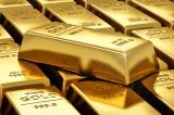 Giá vàng tuần qua: Giảm nhanh, chênh lệch giá mua - bán tăng mạnh