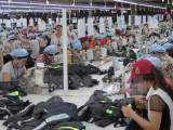 Khai thác FTA là một trong những đòn bẩy để phát triển dệt may