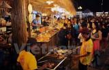 Sắp diễn ra Liên hoan ẩm thực món ngon các nước lần thứ 12