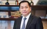 Bộ Công an đã tiếp nhận, bắt giữ bị can Phan Văn Anh Vũ