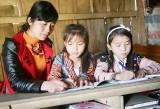 Lần đầu tiên, Sư phạm sẽ có thêm ngành mới đào tạo tiếng dân tộc