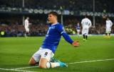 Chelsea mua Barkley với giá 15 triệu bảng