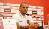 Điểm tin tối 06/01: Sneijder sang Qatar chơi bóng