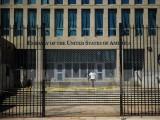 Thượng nghị sỹ Mỹ khẳng định không có vụ tấn công sóng âm tại Cuba