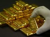 Giá vàng hôm nay 07/01: Chênh lệch 350 nghìn, cảnh giác mua bán