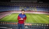 """Coutinho: """"Giấc mơ đã trở thành sự thật"""""""